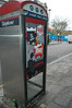 nikegrid2_phonebox_n19