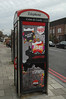 nikegrid2_phonebox_n16