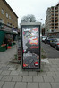 nikegrid2_phonebox_n4_woodford_rd_2