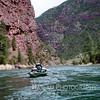 20110429 Fishing 27