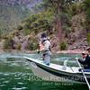 20110429 Fishing 19