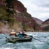 20110429 Fishing 38