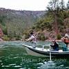 20110429 Fishing 20