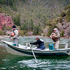 20110429 Fishing 22