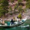 20110429 Fishing 40
