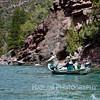 20110429 Fishing 12