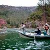 20110429 Fishing 21