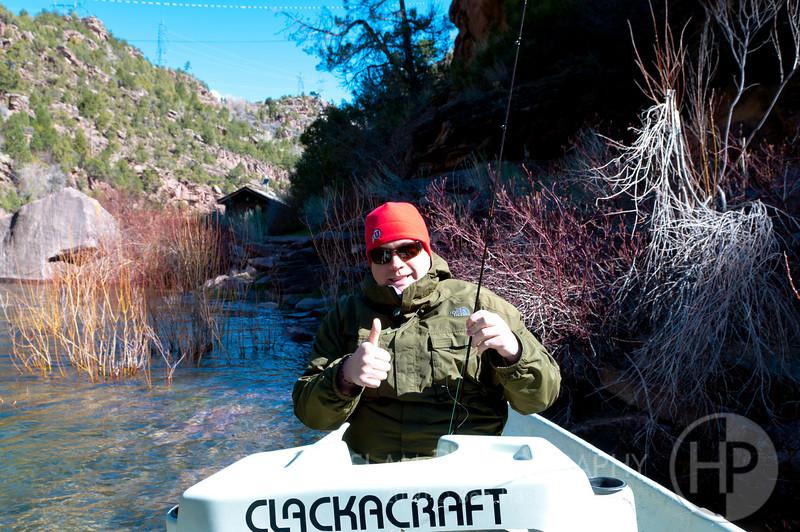 20110429 Fishing 1