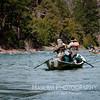 20110429 Fishing 17