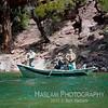 20110429 Fishing 7