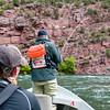 20110620 Fishing 42
