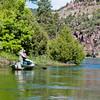 20110620 Fishing 29