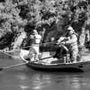20110620 Fishing 32