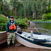 20110620 Fishing 14