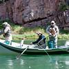 20110620 Fishing 36