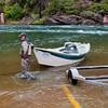 20110620 Fishing 5