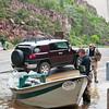 20110620 Fishing 18