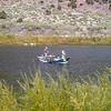 20131002 Grren River 1