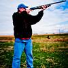 20101111 Pheasant Hunt 60