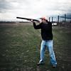 20101111 Pheasant Hunt 39