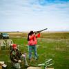 20101111 Pheasant Hunt 42
