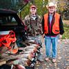 20101111 Pheasant Hunt 8