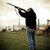 20101111 Pheasant Hunt 17