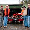20101111 Pheasant Hunt 4