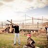 20101111 Pheasant Hunt 35