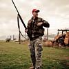 20101111 Pheasant Hunt 23