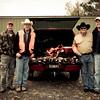 20101111 Pheasant Hunt 3