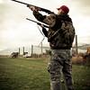 20101111 Pheasant Hunt 19