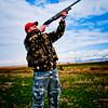 20101111 Pheasant Hunt 59