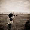 20101111 Pheasant Hunt 46
