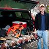 20101111 Pheasant Hunt 6