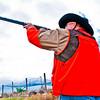 20101111 Pheasant Hunt 52