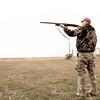 20101111 Pheasant Hunt 29