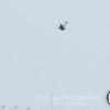 20111118 Pheasant Hunt 24