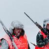 20111118 Pheasant Hunt 129
