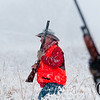 20111118 Pheasant Hunt 44