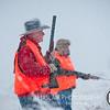 20111118 Pheasant Hunt 15