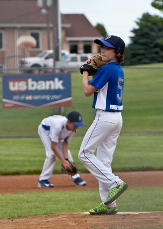 owatonna baseball