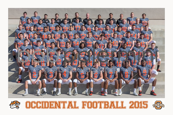 FB 2015 Team with Text 2