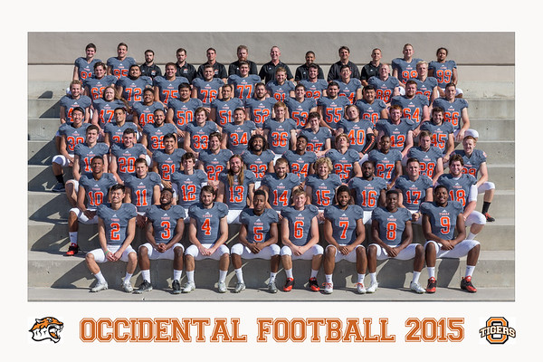 FB 2015 Team with Text 3