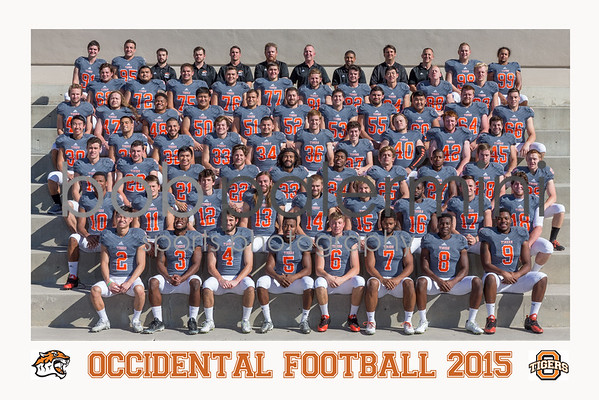FB 2015 Team with Text 4