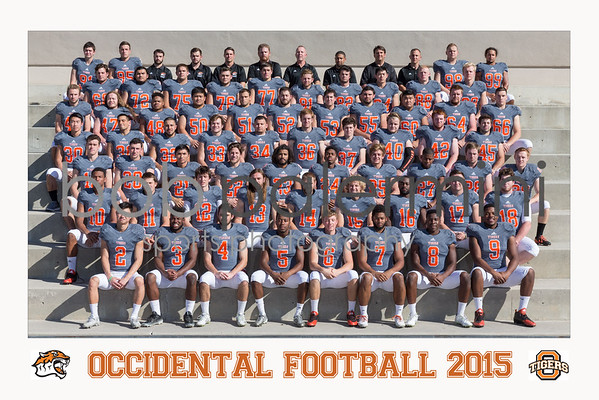 FB 2015 Team with Text 1