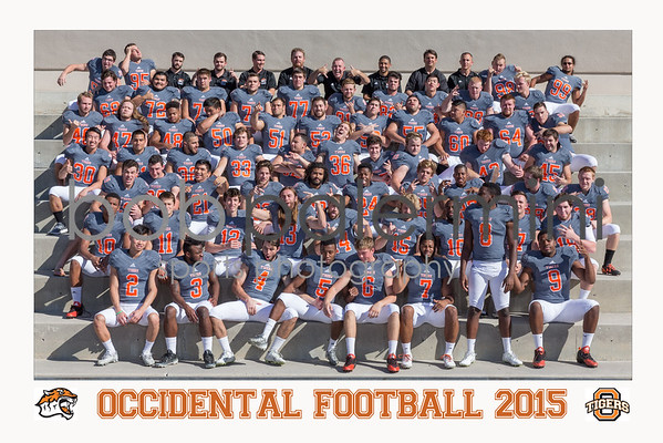FB 2015 Team with Text 5