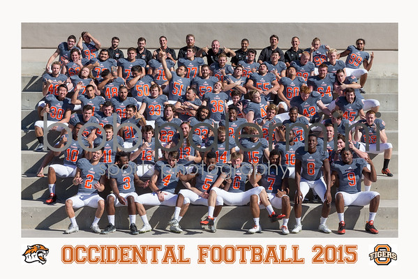 FB 2015 Team with Text 6