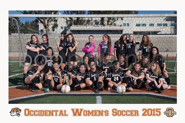 Oxy WSOC 2015 Team with text 6