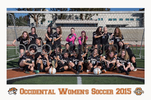 Oxy WSOC 2015 Team with text 5
